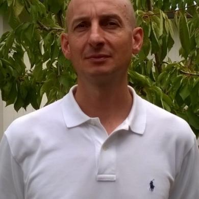 Daniele Vetturi
