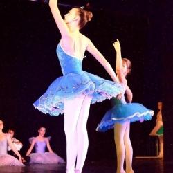 danzacalssica