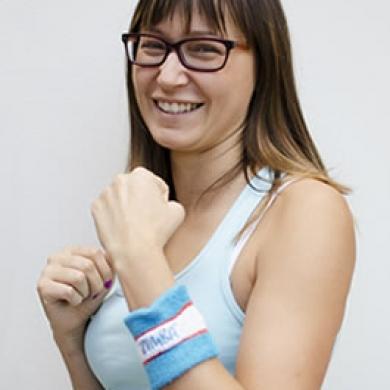 Paola Zucchini