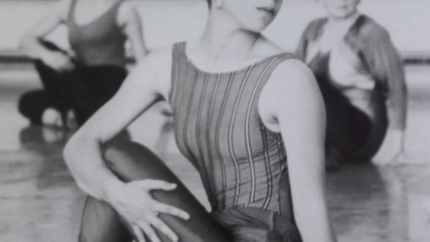 Paola Puliti